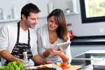Informacja prasowa - nOvum - Dobra dieta zwiększa płodność - zadbaj o prawidłową masę ciała!.doc