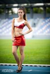 Paulina_Bogdanska_mazowieckie.jpg