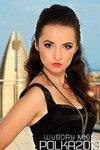 Paulina_Raczy_podkarpackie.jpg