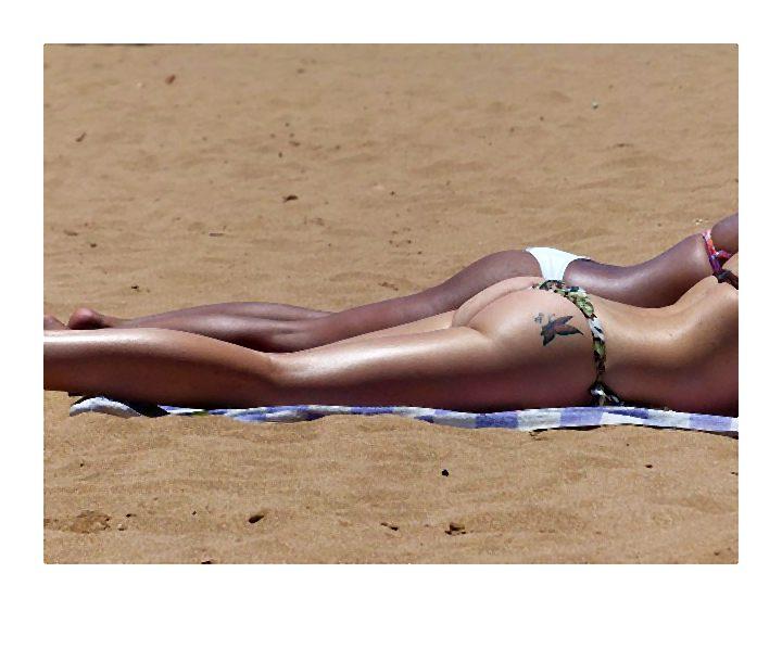 Tatuaż często jest wynikiem decyzji podjętej pod wpływem chwili fot.pixabay.com-003-2014-09-04 _ 20_55_50-80