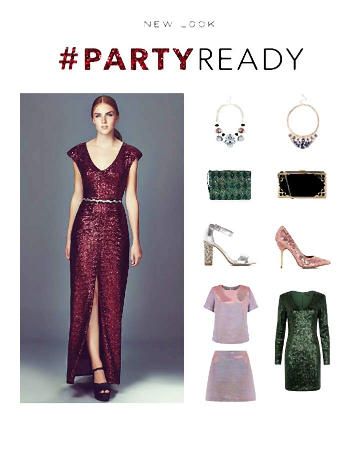 party_ready-2-003-2014-10-29-_-13_51_38-80