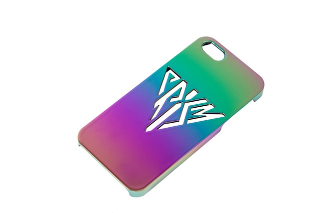 Katy Perry Holographic PRISM Cover for iPhone 5 and 5s 14,99EUR 12.00GBP 26,90CHF 59,90PLN
