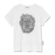 Nowoczesna grafika i najwyższa jakość – limitowana edycja T-shirtów Sold Michała Szulca