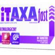 HITAXA-FAST_packshot