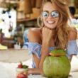 Jak zadbać o zęby podczas wakacji?