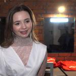 """AniKa Dąbrowska: Dzięki wygranej w """"The Voice Kids"""" otworzyły mi się drzwi do kariery. Mogę teraz robić to, co kocham"""