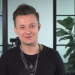 Paweł Tur: Miałem zagrać prawie 80 koncertów. Musiałem nauczyć się pokory i odnaleźć się na nowo w tej rzeczywistości